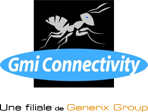 Gmi Connectivity