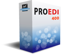 Traducteur EDI sur AS/400 Power i
